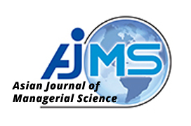 Asian Journal of Managerial Science