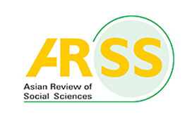 Asian Review of Social Sciences