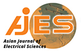 Asian Journal of Electrical Sciences
