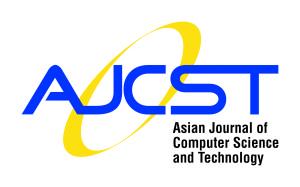 AJCST1
