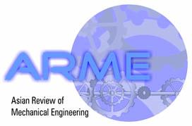 ARME-logo