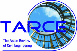tarce-logo
