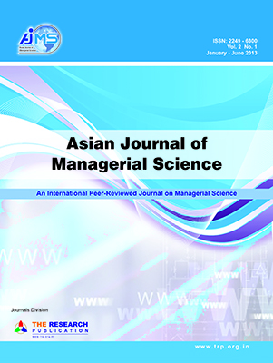 JournalCover